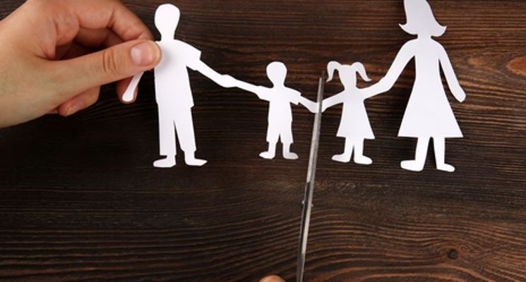 Ask your family law attorney about child custody issues