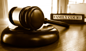 family and child support lawyers