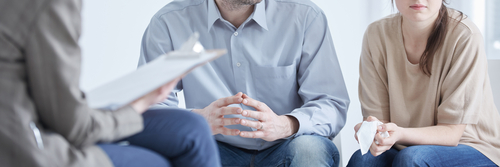 Seek the help of a divorce modification lawyer to modify your divorce ruling.