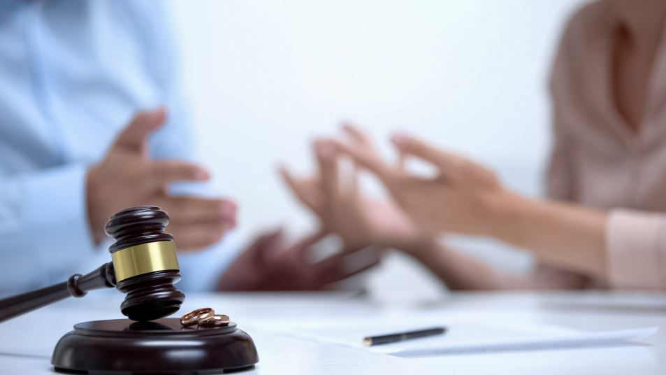 You must know what questions to ask when vetting divorce attorneys.